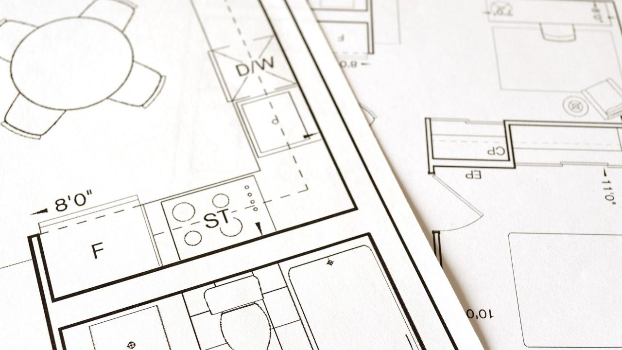 Nuove Costruzioni e Ristrutturazioni