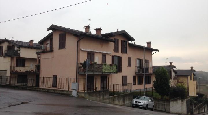 Residenza I Gemelli e Residenza Lo Zodiaco, a Pavia